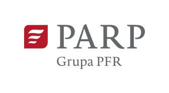 Polskiej Agencji Rozwoju Przedsiębiorczości - Grupa PFR