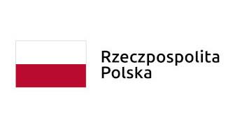 Rzeczpolita Polska