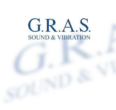 G.R.A.S. Sound & Vibration