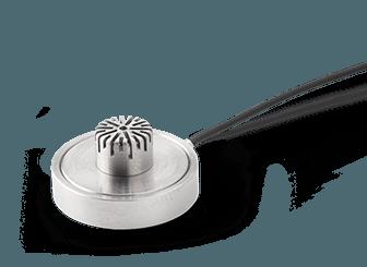 Mikrofony do montażu<br /> płaskiego