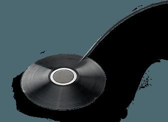 Mikrofony <br /> powierzchniowe