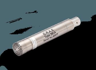 Zestawy mikrofonowe ICP