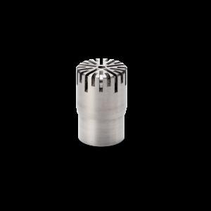 """Mikrofon 40BP-FV, 1/4"""" zewnętrznie polaryzowany ciśnieniowy"""
