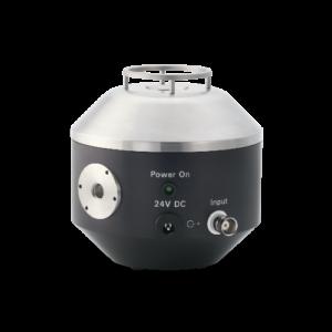 Symulator ust z wbudowanym wzmacniaczem mocy 44AA