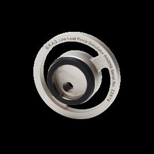 Niskiej szczelności symulator małżowiny usznej RA0056