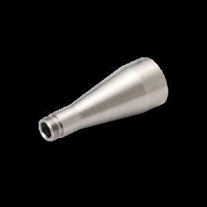 """Adapter RA0063 dla mikrofonu 1/8"""" i przedwzmacniacza 1/4"""""""