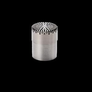 """Mikrofon 40AP, 1/2"""" zewnętrznie polaryzowany ciśnieniowy"""
