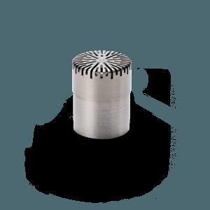 """Mikrofon 40AR, 1/2"""" zewnętrznie polaryzowany pola dyfuzyjnego"""