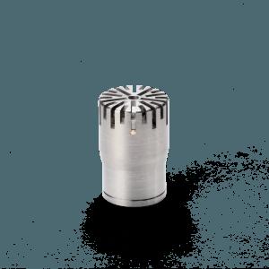 """Mikrofon 40BE-S3, ¼"""" wstępnie spolaryzowany pola swobodnego"""