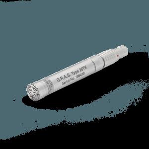 Zestaw mikrofonowy 46AG, 1/2'' LEMO mikrofon ciśnieniowy