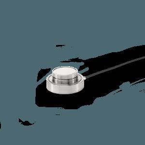 Mikrofon do płaskiego montażu 47AX 1/2'' ICP