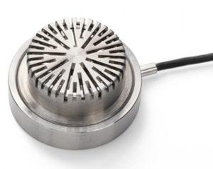 Mikrofon do płaskiego montażu 47AD 1/2'' ICP
