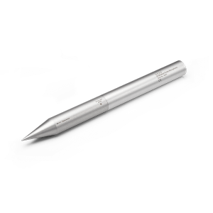 Sonda mikrofonowa Blast Probe 67SB, zgodna z normą ANSI S12.42
