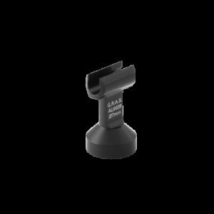 Uchwyt mikrofonowy AL0028 7mm