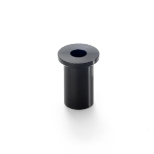Adapter mikrofonowy do kalibratora RA0049