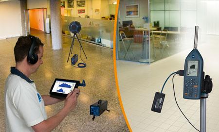 Bezprzewodowy system komunikacji Bluetooth Nor1516