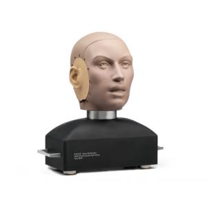 Moduł to testowania ochronników słuchu 45CA