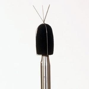 Mikrofon środowiskowy Nor1210