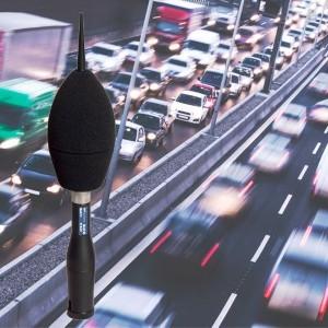 Mikrofon środowiskowy Nor1216