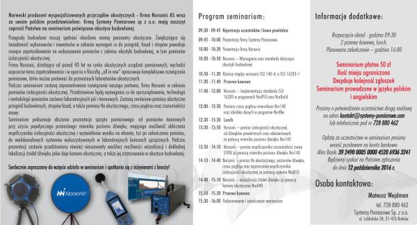 seminarium-akustyka-budowlana-2