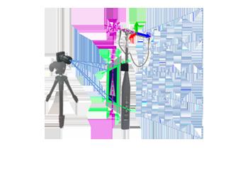 System I-Track