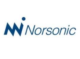 Mierniki poziomu dźwięku - dlaczego Norsonic?