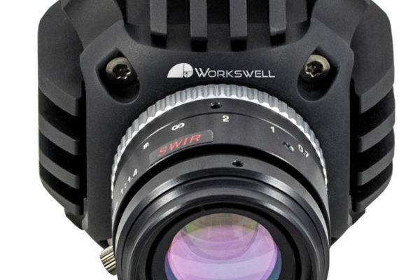Workswell SWR-640CL i Workswell SWR-640USB