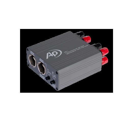 IMP1 Impedance Fixture